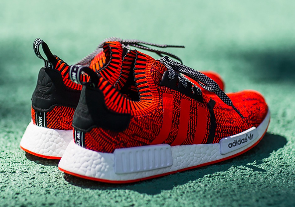 adidas-nmd-red-apple-2.jpg