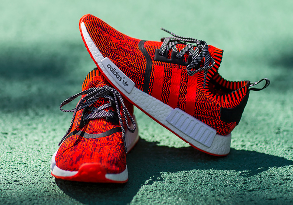 adidas-nmd-red-apple-1.jpg