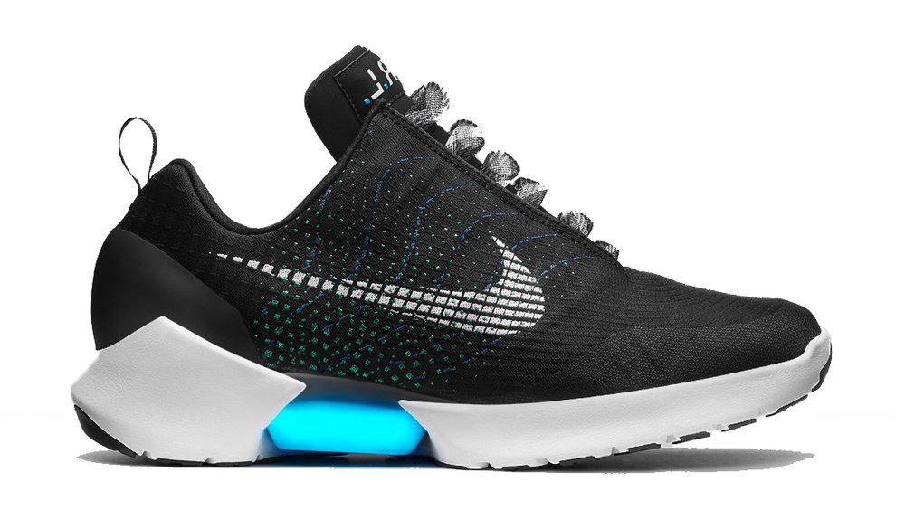Nike HyperAdapt 2.jpg