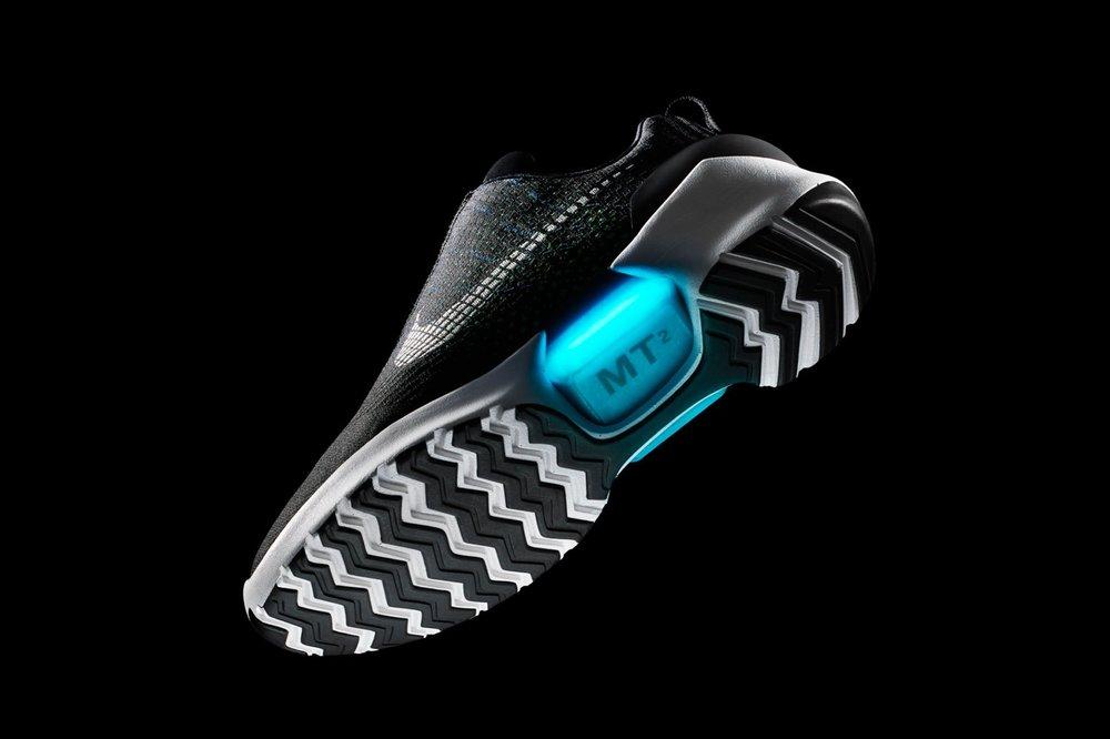Nike HyperAdapt 3.jpg