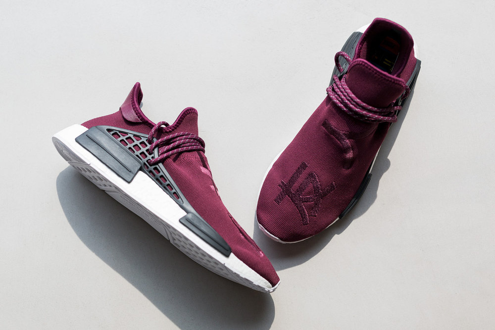pharrell-adidas-nmd-human-race-friends-family-2.jpg