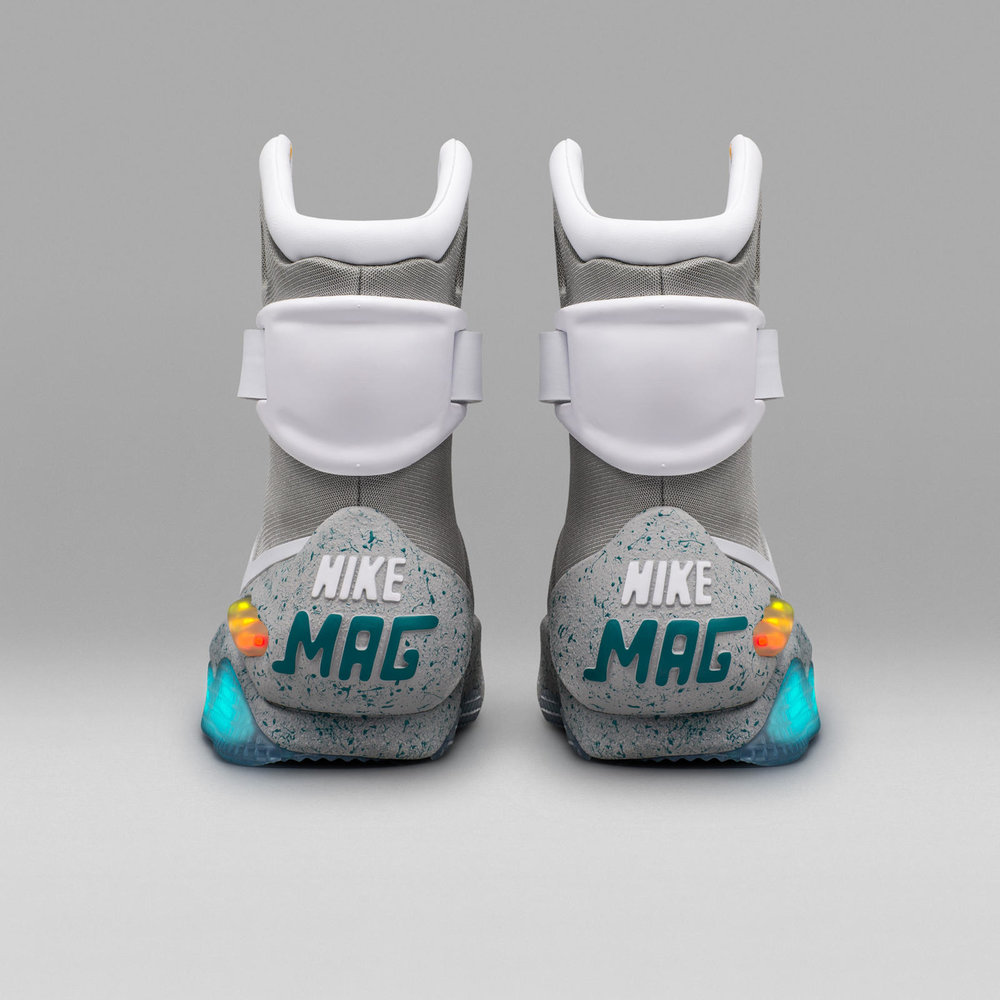 Nike MAG 3.jpg