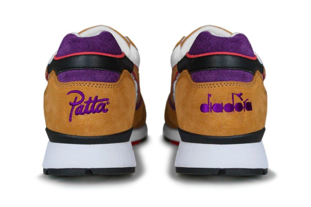 patta-diadora-v7000-90s-tracksuit-2.jpg