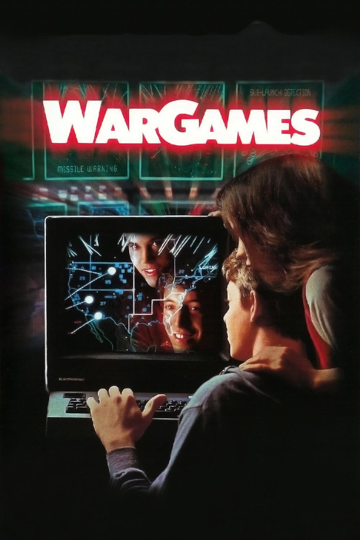 Wargames 2.jpg
