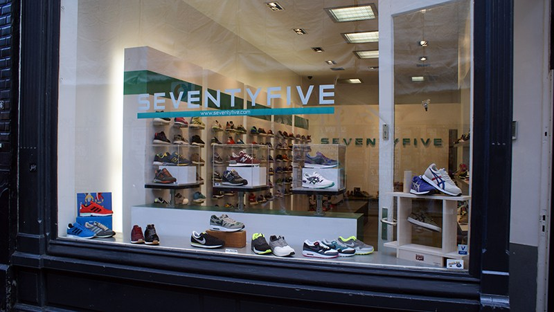 SeventyFive 2.jpg