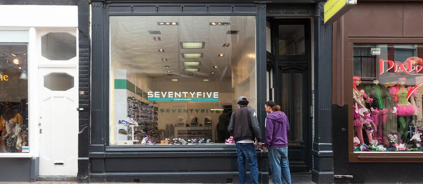 SeventyFive 1.jpg