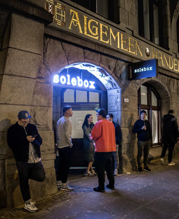 Solebox-Amsterdam- outisde.jpg