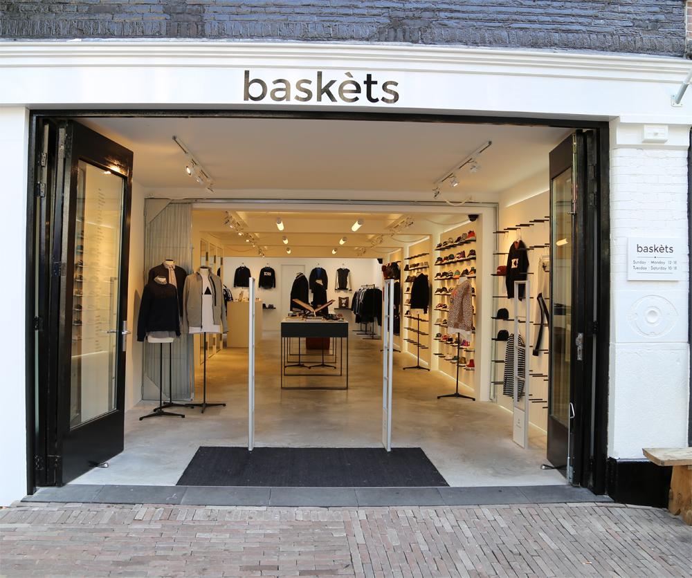 Baskets 2.jpg