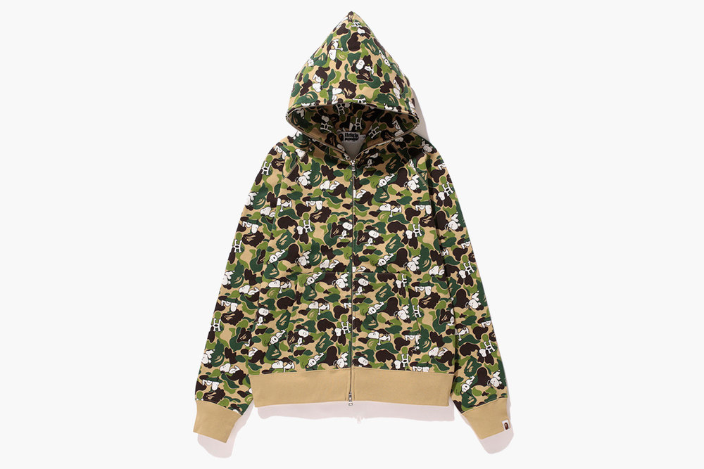 a-bathing-ape-peanuts-capsule-collection-part-2-01.jpg