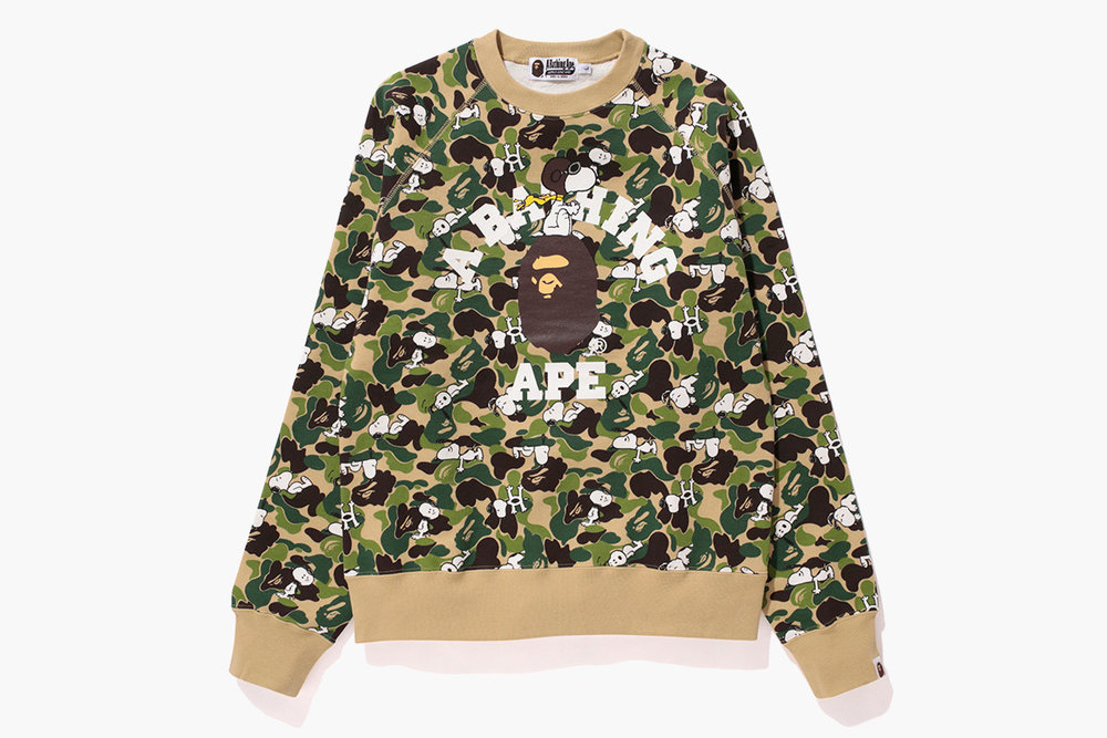 a-bathing-ape-peanuts-capsule-collection-part-2-02.jpg
