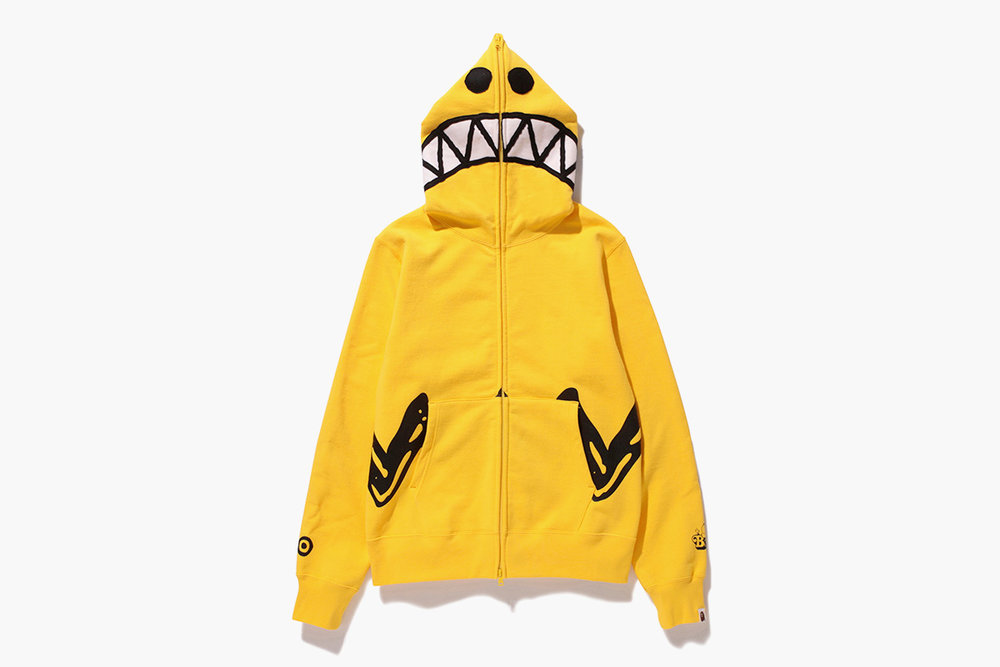 a-bathing-ape-peanuts-capsule-collection-part-2-05.jpg