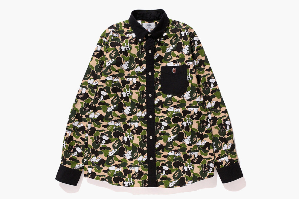 a-bathing-ape-peanuts-capsule-collection-part-2-03.jpg