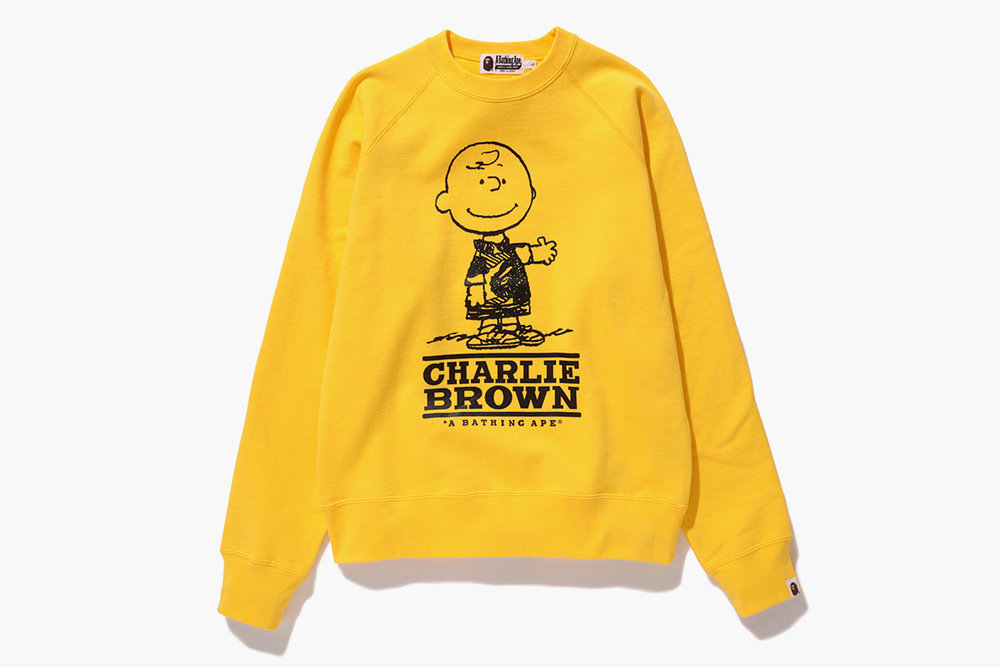 a-bathing-ape-peanuts-capsule-collection-part-2-06.jpg