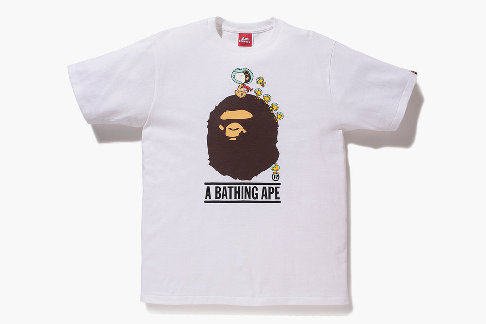 a-bathing-ape-peanuts-capsule-collection-part-2-11.jpg
