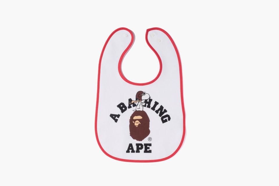 A-Bathing-Ape-x-Peanuts-Capsule-01.jpg