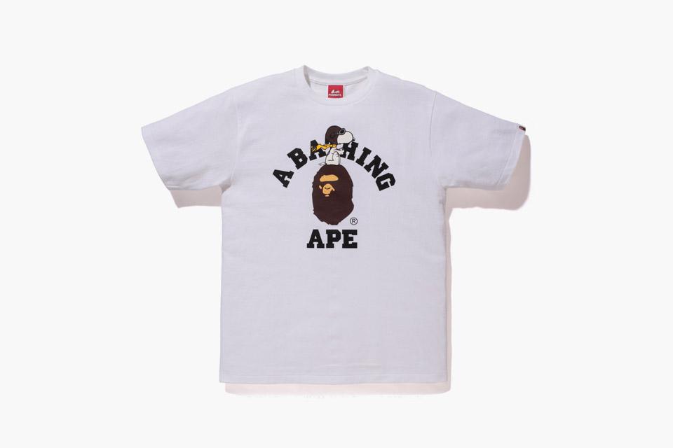 A-Bathing-Ape-x-Peanuts-Capsule-22.jpg