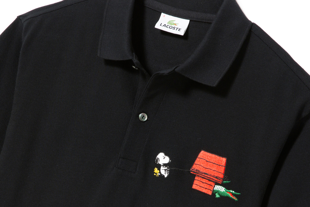 peanuts-lacoste-capsule-closer-look-01.jpg
