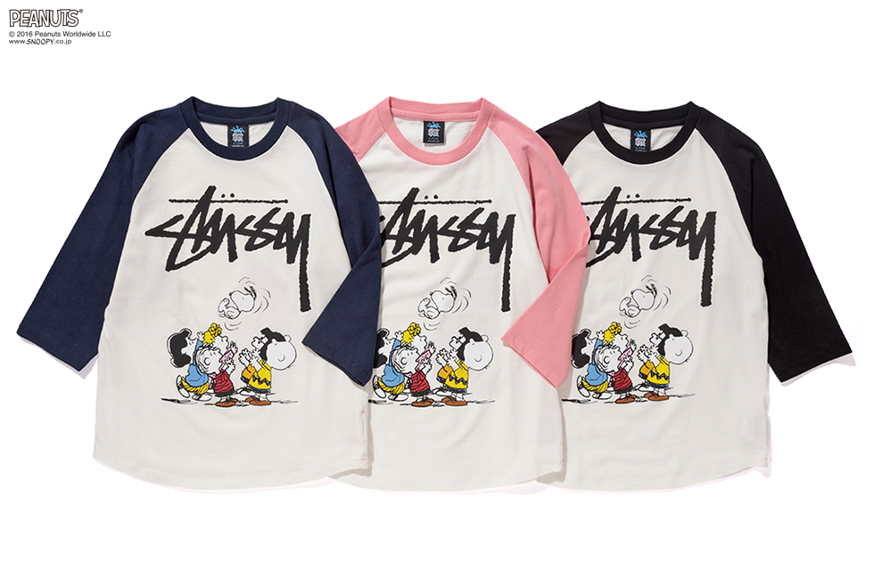 stussy-kids-peanuts-fall-2016-1.jpg
