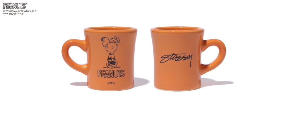 stussy-kids-peanuts-fall-2016-11.jpg