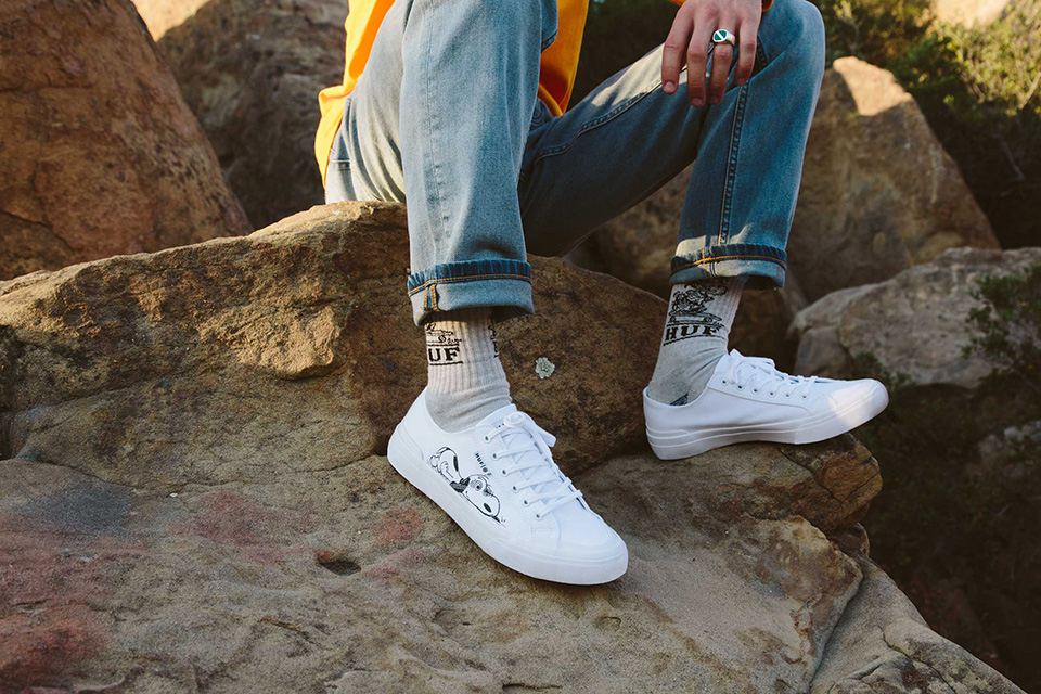 huf-peanuts-capsule-collaboration-07.jpg