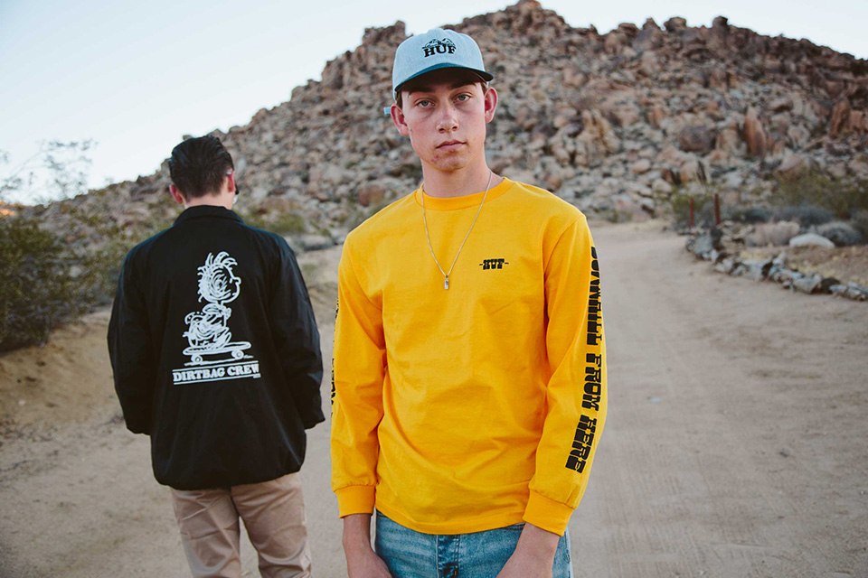 huf-peanuts-capsule-collection-01.jpg