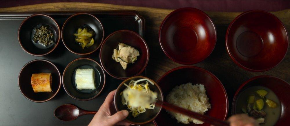 jeong_kwan_chefs_table 1.jpg