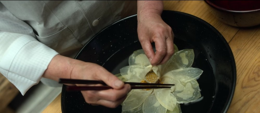 jeong_kwan_chefs_table 2.jpg