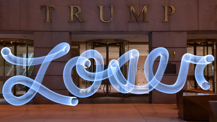Trump Loser.jpg