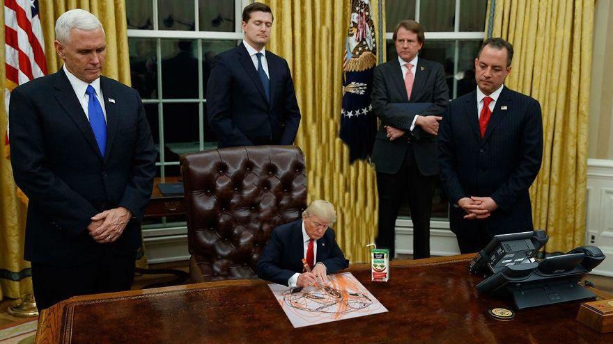 Tiny Trump 2.jpg