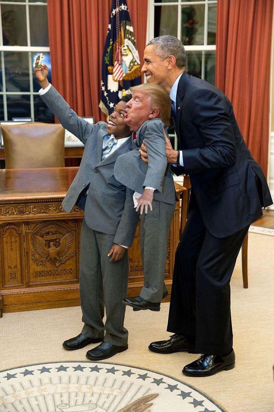 Tiny Trump 1.jpg