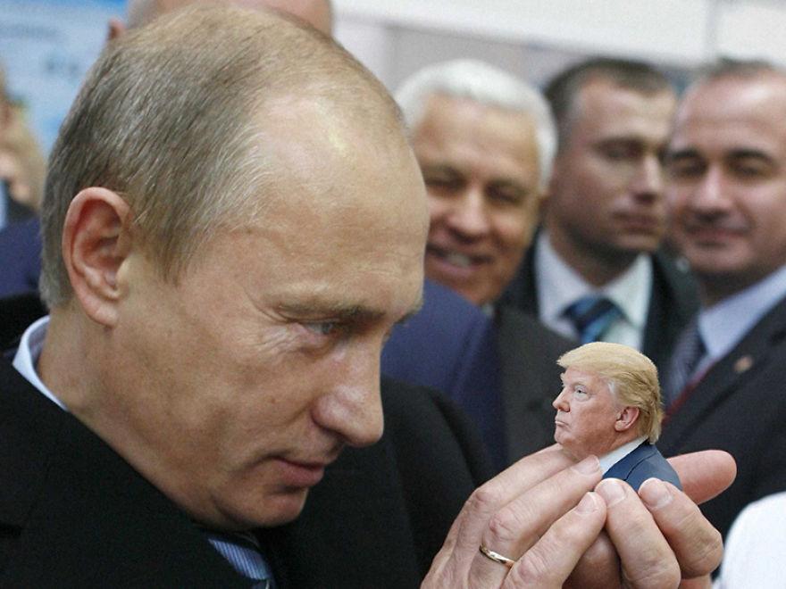 Tiny Trump 4.jpg