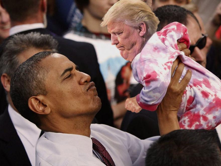 Tiny Trump 8.jpg
