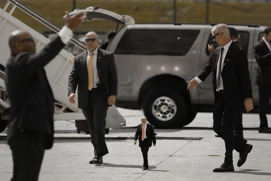 Tiny Trump 10.jpg
