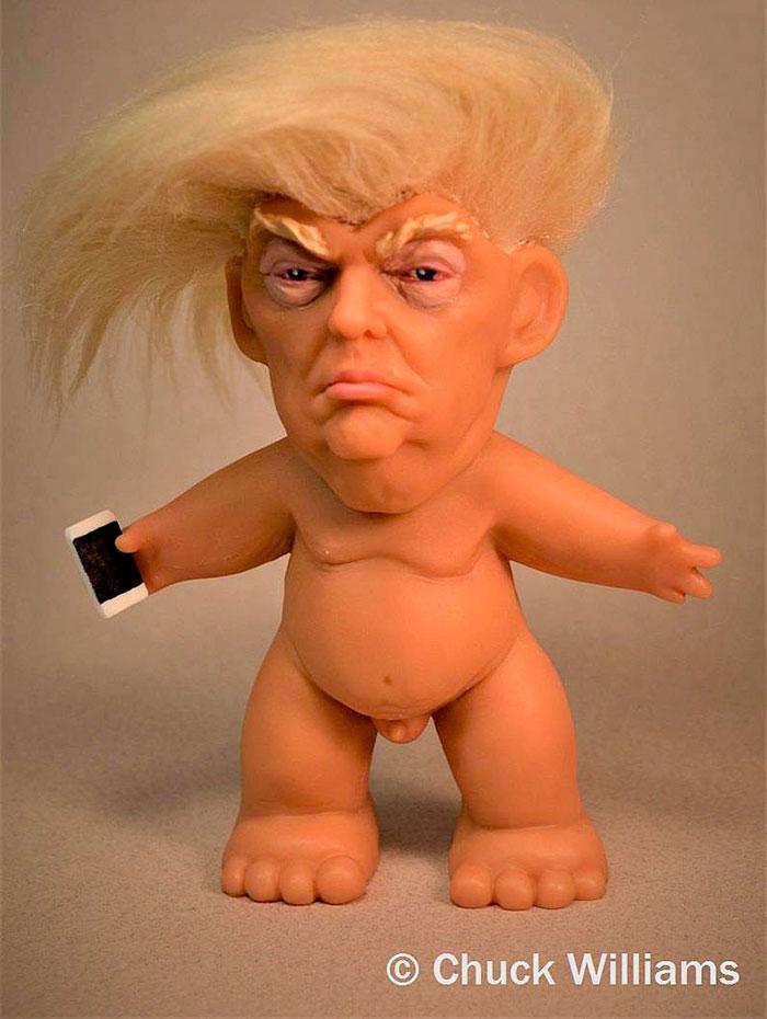 trump-nude-troll-doll-chuck-williams-4.jpg
