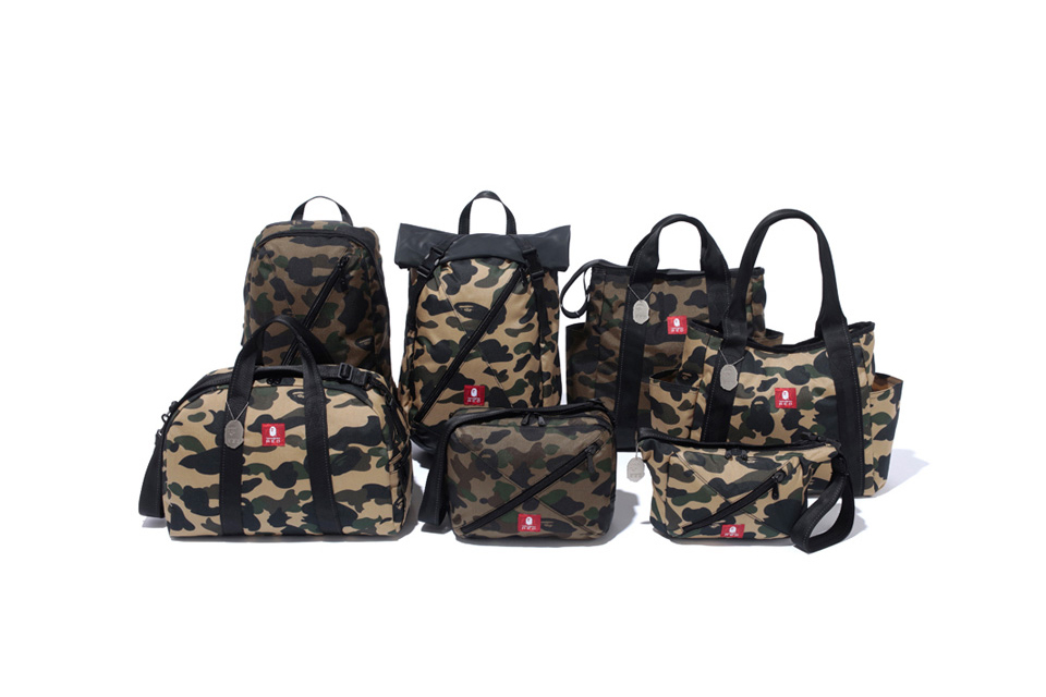 bape-samsonite-travel-collection-1-1.jpg