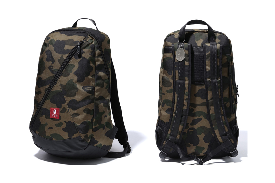 bape-samsonite-travel-collection-1-2.jpg