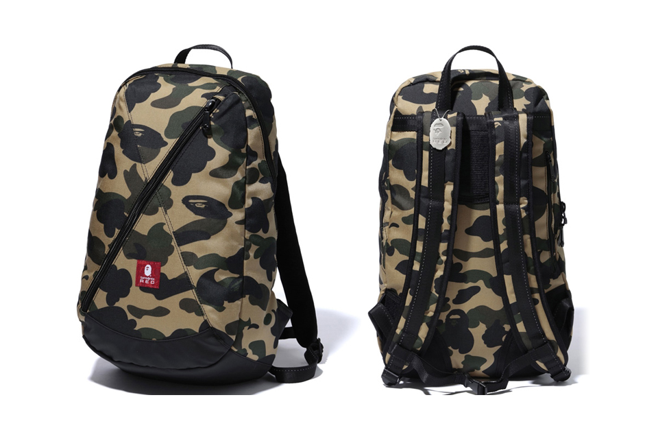bape-samsonite-travel-collection-1-3.jpg