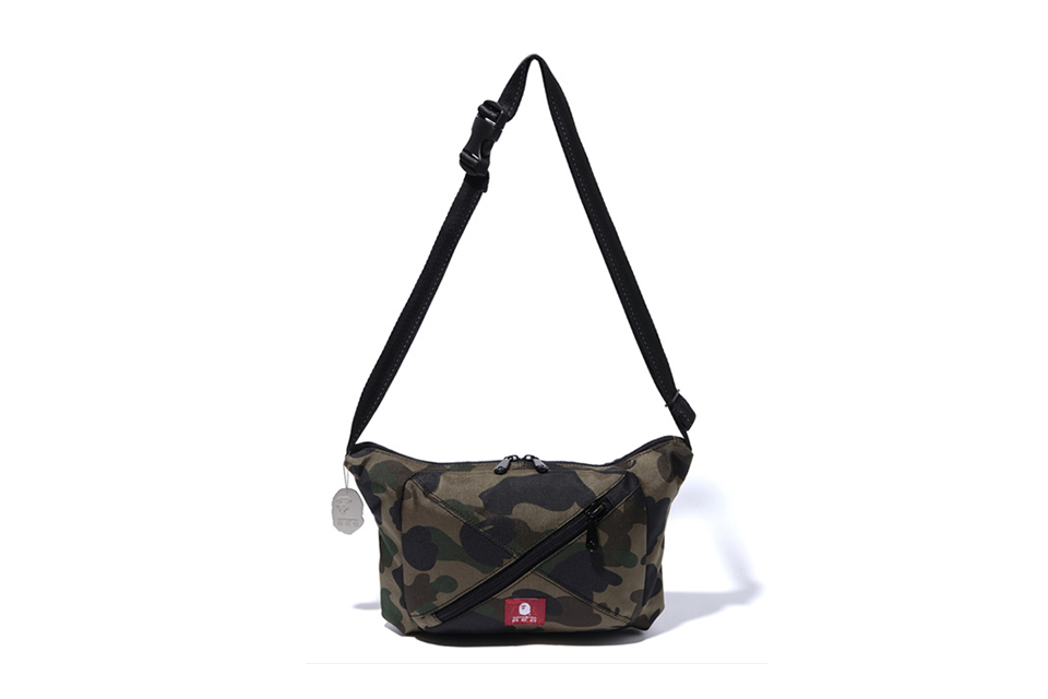 bape-samsonite-travel-collection-1-5.jpg