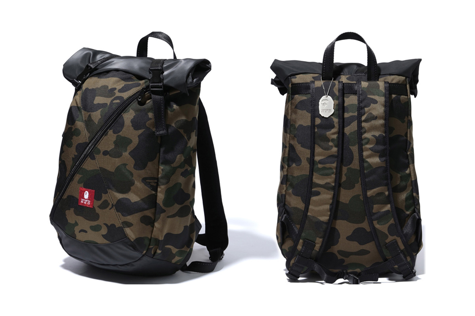 bape-samsonite-travel-collection-1-4.jpg