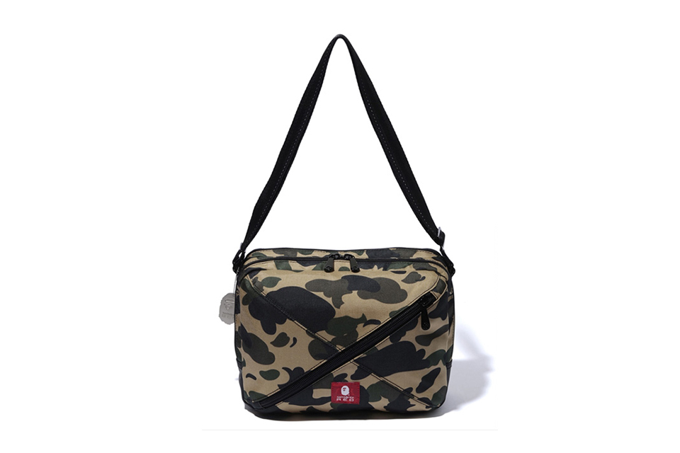 bape-samsonite-travel-collection-1-6.jpg