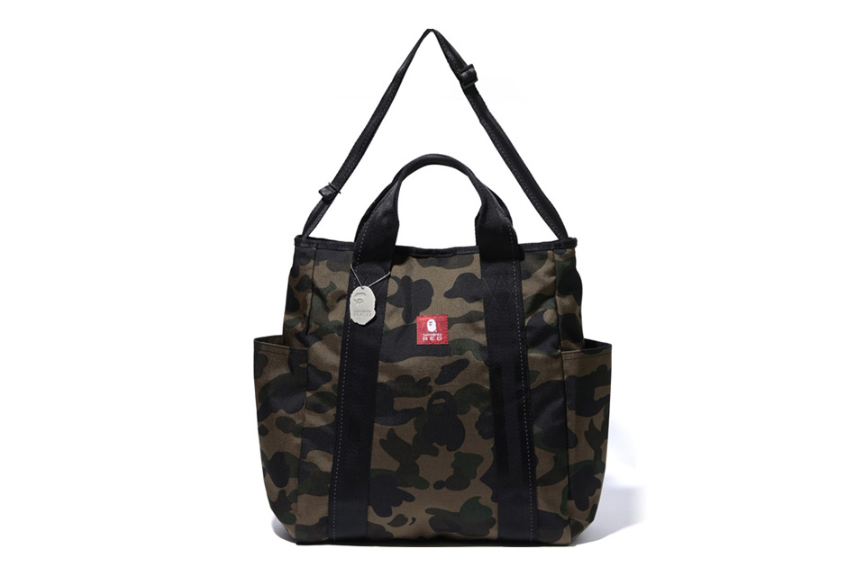 bape-samsonite-travel-collection-1-8.jpg
