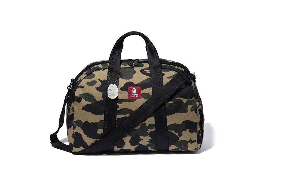 bape-samsonite-travel-collection-1-9.jpg