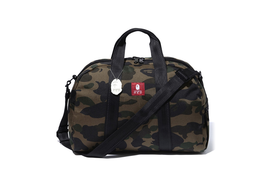 bape-samsonite-travel-collection-1-10.jpg
