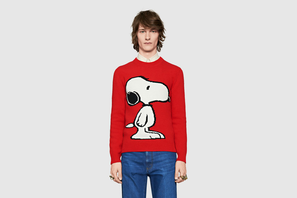 gucci-snoopy-fw16-collection-1.jpg