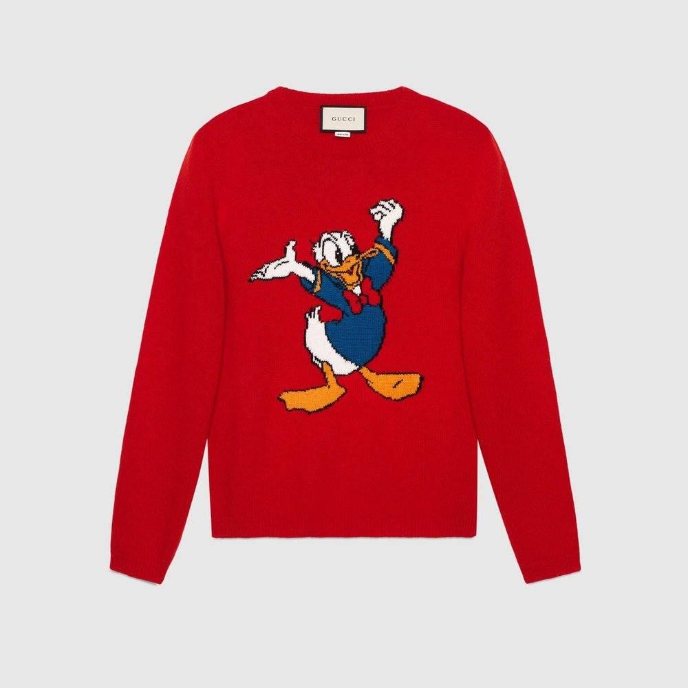 gucci-donald-duck-5-1200x1200.jpg