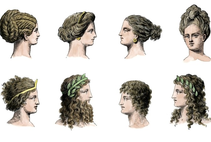 ancient-greek-hairstyles-of-women-and-men-e1441482501123.jpg