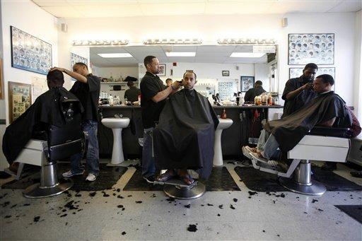 black-barber-shop.jpg