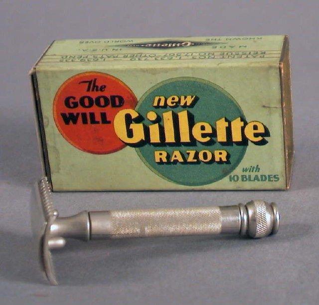 Gillette safety razor.jpg