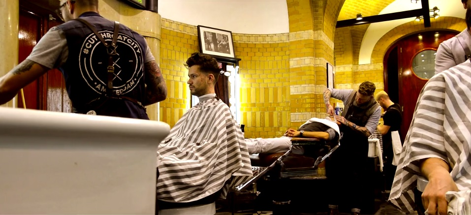 CT Barbershop.jpg