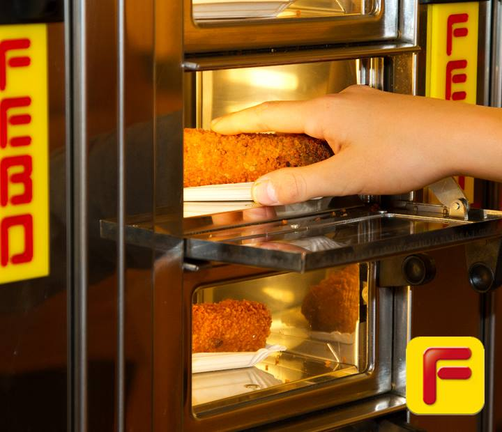 FEBO kraam.jpg